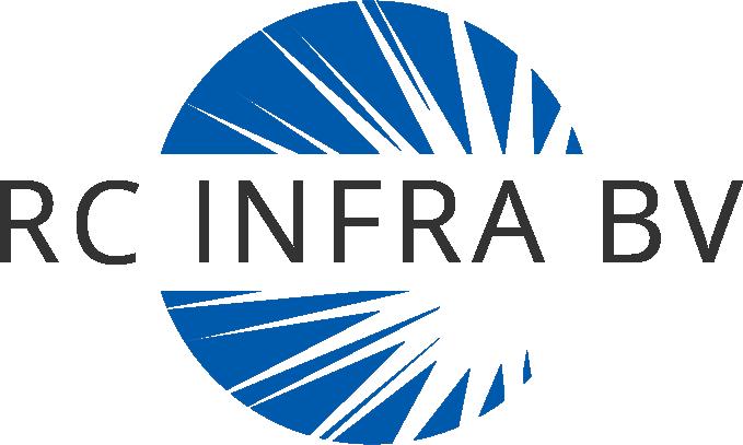 RC Infra BV - Gespecialiseerd in civiele technieken